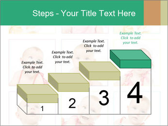 0000076050 PowerPoint Template - Slide 64