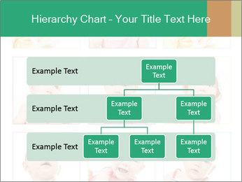 0000076050 PowerPoint Template - Slide 67