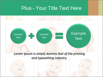 0000076050 PowerPoint Template - Slide 75