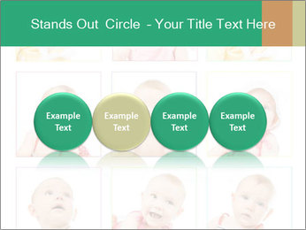 0000076050 PowerPoint Template - Slide 76