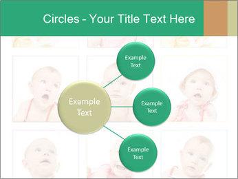 0000076050 PowerPoint Template - Slide 79