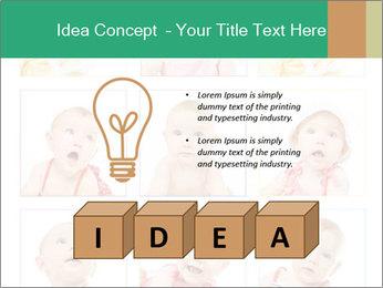 0000076050 PowerPoint Template - Slide 80
