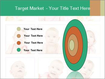 0000076050 PowerPoint Template - Slide 84