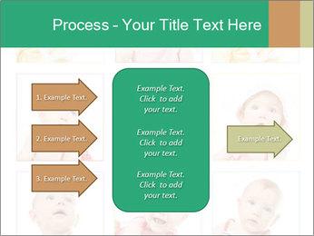 0000076050 PowerPoint Template - Slide 85