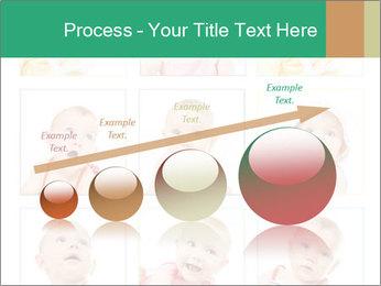 0000076050 PowerPoint Template - Slide 87