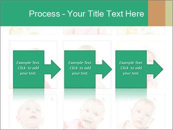 0000076050 PowerPoint Template - Slide 88
