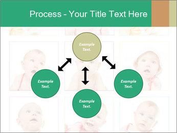 0000076050 PowerPoint Template - Slide 91