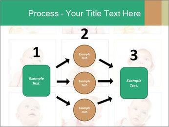 0000076050 PowerPoint Template - Slide 92
