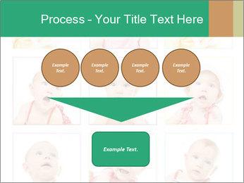 0000076050 PowerPoint Template - Slide 93