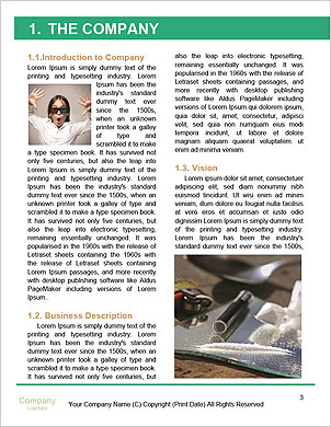 0000076050 Word Template - Page 3