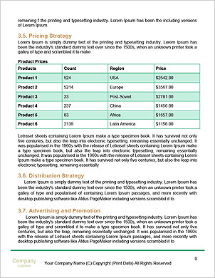 0000076050 Word Template - Page 9