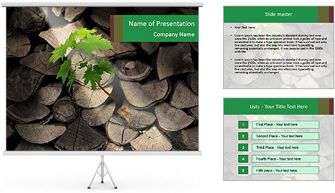 0000076051 PowerPoint Template
