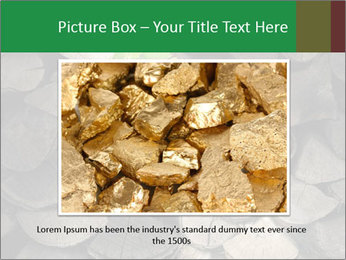 0000076051 PowerPoint Template - Slide 15