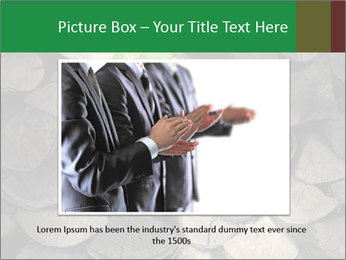 0000076051 PowerPoint Template - Slide 16