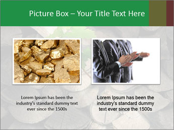 0000076051 PowerPoint Template - Slide 18