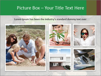 0000076051 PowerPoint Template - Slide 19