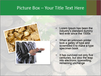 0000076051 PowerPoint Template - Slide 20
