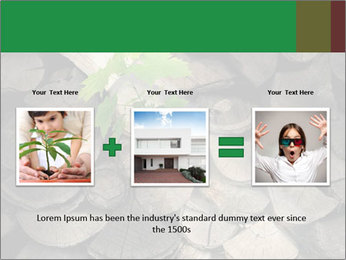 0000076051 PowerPoint Template - Slide 22