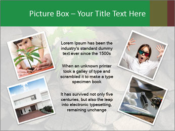 0000076051 PowerPoint Template - Slide 24