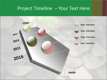 0000076051 PowerPoint Template - Slide 26