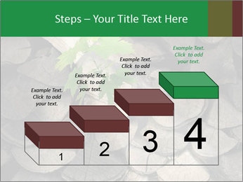 0000076051 PowerPoint Template - Slide 64