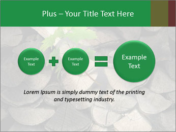 0000076051 PowerPoint Template - Slide 75