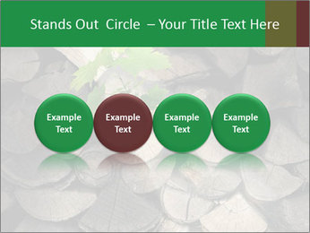 0000076051 PowerPoint Template - Slide 76