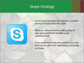 0000076051 PowerPoint Template - Slide 8