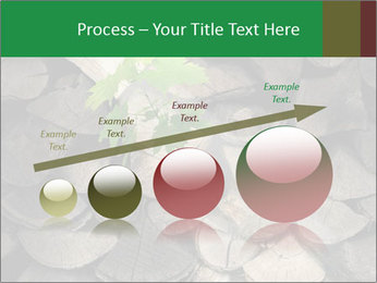 0000076051 PowerPoint Template - Slide 87