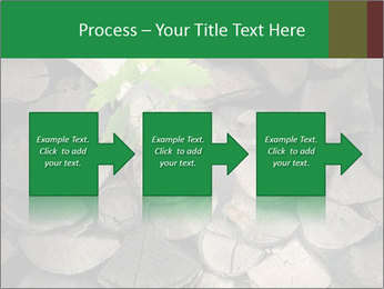 0000076051 PowerPoint Template - Slide 88