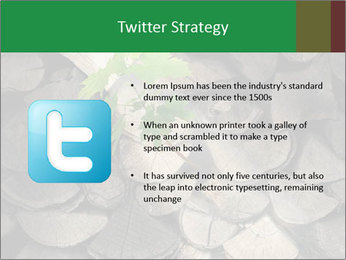 0000076051 PowerPoint Template - Slide 9