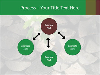 0000076051 PowerPoint Template - Slide 91
