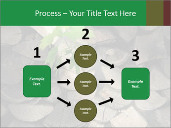 0000076051 PowerPoint Template - Slide 92