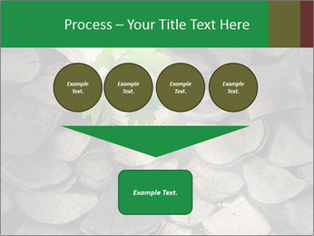 0000076051 PowerPoint Template - Slide 93