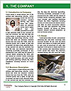 0000076051 Word Templates - Page 3