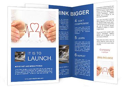 0000076052 Brochure Templates