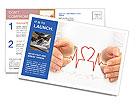 0000076052 Postcard Templates