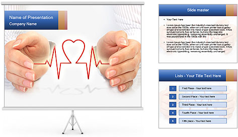 0000076052 PowerPoint Template