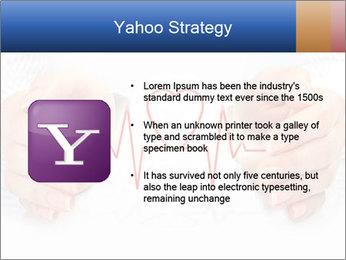 0000076052 PowerPoint Templates - Slide 11