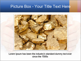 0000076052 PowerPoint Templates - Slide 15