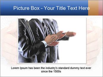 0000076052 PowerPoint Templates - Slide 16
