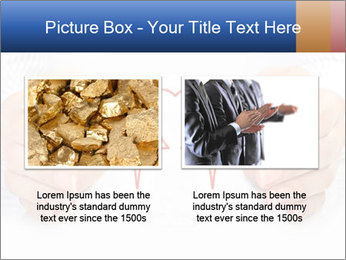 0000076052 PowerPoint Templates - Slide 18