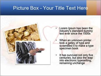 0000076052 PowerPoint Templates - Slide 20