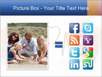 0000076052 PowerPoint Templates - Slide 21