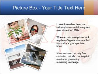 0000076052 PowerPoint Templates - Slide 23