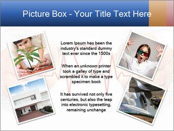 0000076052 PowerPoint Templates - Slide 24