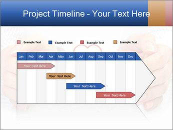 0000076052 PowerPoint Templates - Slide 25