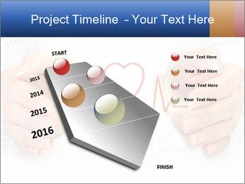 0000076052 PowerPoint Templates - Slide 26