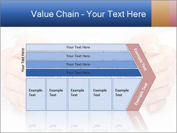 0000076052 PowerPoint Templates - Slide 27