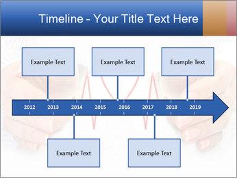 0000076052 PowerPoint Templates - Slide 28